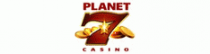 Planet7 Casino Coupons