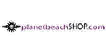 planetbeachshop