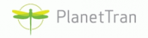 planettran Promo Codes