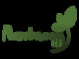 plantacea-cbd