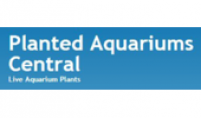 planted-aquariums-central Promo Codes