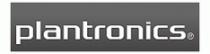 plantronics-headsets Promo Codes