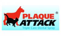plaque-attack