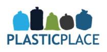 plastic-place