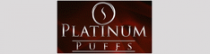 platinum-puffs