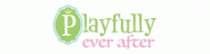 playfully-ever-after Coupons