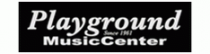 Playground Music Center Coupon Codes