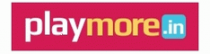 playmore Coupon Codes
