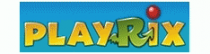 Playrix Coupon Codes