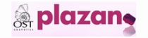plazan-skin-care Coupon Codes