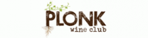 plonk-wine-club Promo Codes