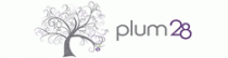 plum28 Coupons