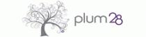 plum28 Coupons