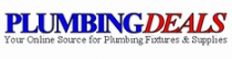 plumbing-deals Coupon Codes