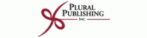 plural-publishing Coupons