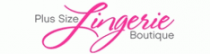 plus-size-lingerie-boutique