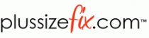 Plussizefix Coupons