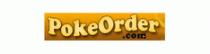 pokeorder Promo Codes