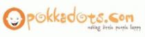 pokkadots Coupon Codes