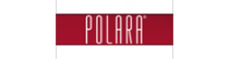 polara-golf Promo Codes