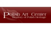 polish-art-center Promo Codes