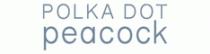 polka-dot-peacock