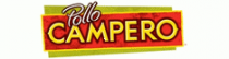 Pollo Campero Coupons