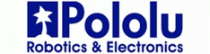 Pololu Coupons