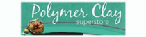 polymer-clay-superstore Promo Codes