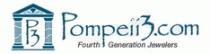 pompeii3 Promo Codes
