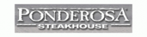 Ponderosa Steakhouses Coupon Codes