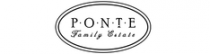 Ponte Winery Coupons