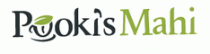 Pookis Mahi Coupon Codes