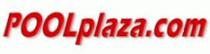 pool-plaza