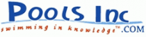 pools-inc