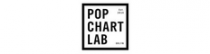 pop-chart-lab Coupon Codes