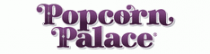 popcorn-palace Coupon Codes