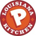 Popeyes Coupon Codes