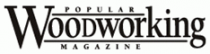 popular-woodworking Promo Codes