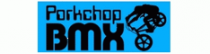 porkchop-bmx Coupon Codes