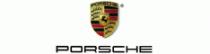 porsche-sport-driving-school Promo Codes