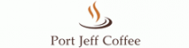 port-jeff-coffee Coupons