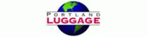 portland-luggage