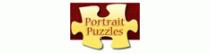 portrait-puzzles