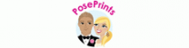 poseprints Coupon Codes