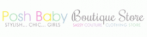 posh-baby-boutique