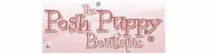 Posh Puppy Boutique Coupon Codes