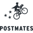postmates Coupons
