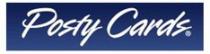 posty-cards Promo Codes
