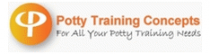 Potty Training Concepts Coupons